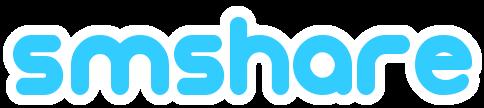 smshare.fr